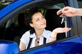 Automotive Locksmith Mississauga