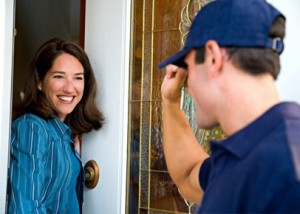 Residential Locksmith Mississauga
